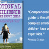 "Julia Simen's ""Emotional Resilience and the Expat Child"" is on Kindle!"