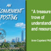 An Inconvenient Posting Book Trailer