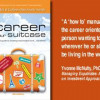 "Hurry and get your FREE Kindle version of ""Career in Your Suitcase"""