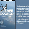 Q&A with Dr. Doug Ota and Book Review of Safe Passage