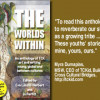 The Worlds Within, A Very Special Anthology