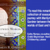 Between Worlds: For Anyone Who Loves Memoir