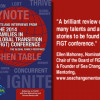 Insights and Interviews from #FIGT 2014 free on Kindle