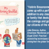 My Moving Booklet – An Essential Tool for Expat Children