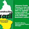 Q&A with Simone Torres Costa, Author of Deconstructing Brazil
