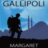 Jack Scott reviews Ghost of Gallipoli