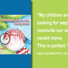 The Mission of Detective Mike – perfect for children on the move