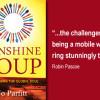 Kristin Duncombe Reviews Sunshine Soup by Jo Parfitt