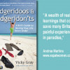 "Moving to Australia? Free preview of Vicky Gray's ""Didgeridoos and Didgeridon'ts"""