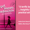 """Expat Women: Confessions is """"a fabulous collection of practical advice"""" (and other reviews)"""