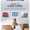 Renata Harper, Expat-Living.info Guide to Cape Town