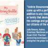 Valérie Besanceney, My Moving Booklet