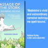 Passage of the Stork at 30% Off