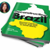 Coming Soon: Deconstructing Brazil by Simone Torres Costa