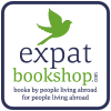 The Expat Bookshop Privacy Policy