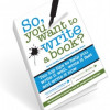So You Want to Write a Book?