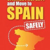 5 common reasons for Spanish property problems