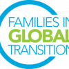 Families in Global Transition Conference 2017 (#FIGT18NL)