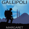 Jack Scott reviews Ghost of Gallipoli