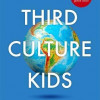 Third Culture Kids – 3rd Edition – out now!