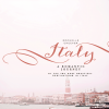 Italy, A Romantic Journey