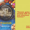 Illana Benady reviews Life After My Saucepans