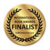 Italy, a Romantic Journey – Award Winning Finalist