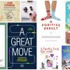 The Expat Bookshop's 2018 Top Ten