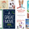 The Expat Bookshop's 2018 Top Ten